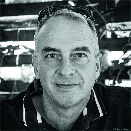 Didier Brandelet